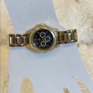 Brand new Jaclyn Smith watch